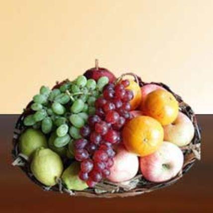 Fruit Bounty PIL: Deepavali Gifts